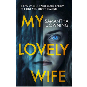 LB - Image - Book - My Lovely Wife.png