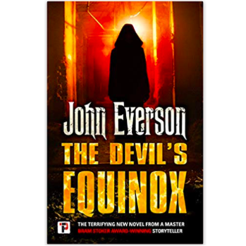 LB - Image - Book - The Devils Equinox - June Indie Reads.png