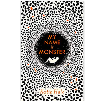 LB - Image - Book - My Name is Monster - June Indie.png