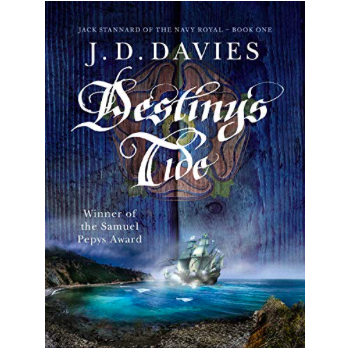 LB - Image - Book - Destinys Tide - June Indie Reads.png