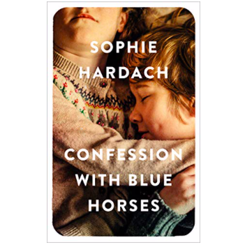 LB - Image - Book - Confession with blue Horses - June Indie Reads.png