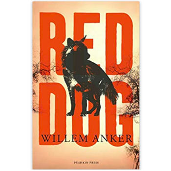 LB - Image - Book - Red Dog - June Indie Reads .png