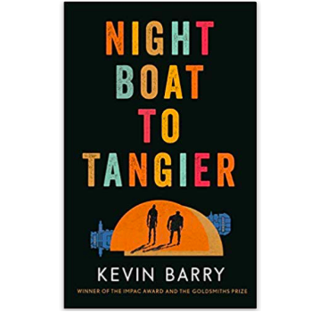 LB - Image - Book - Night Boat - June Indie Reads.png