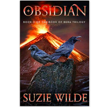 LB - Image - Book - Obsidian - June Indie Reads.png