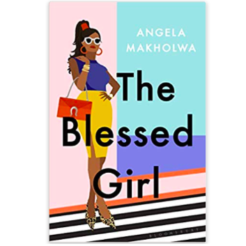 LB - Image - Book - The Blessed Girl.png