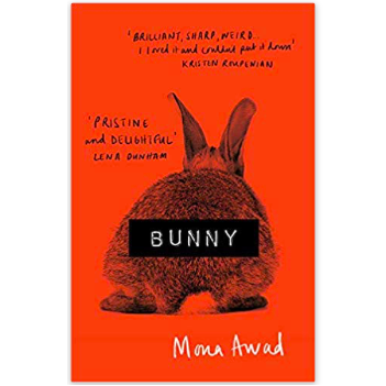 LB - Image - Book - Bunny - June Indie Reads.png