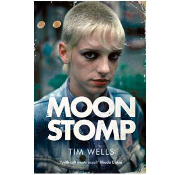 LB - Image - Book - Moon Stomp - June Indies.png