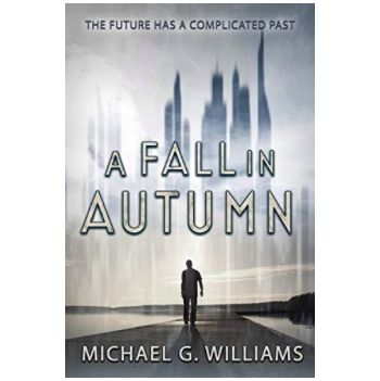 LB - Image - Book - A Fall in Autumn.png