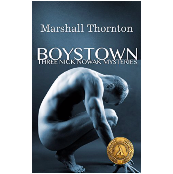 LB - Image - Book - Boystown.png