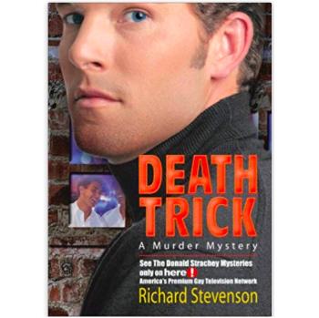 LB - Image - Book - Death Trick.png