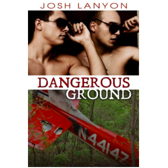 LB - Image - Book - Dangerous Ground.png