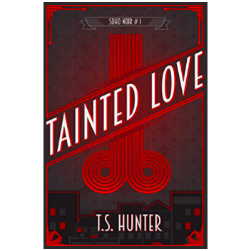 LB - Image - Book - Tainted Love.png