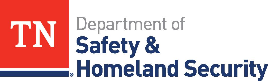 logo-TN Dept of Safety  Homeland Sec ColorPMS -.png