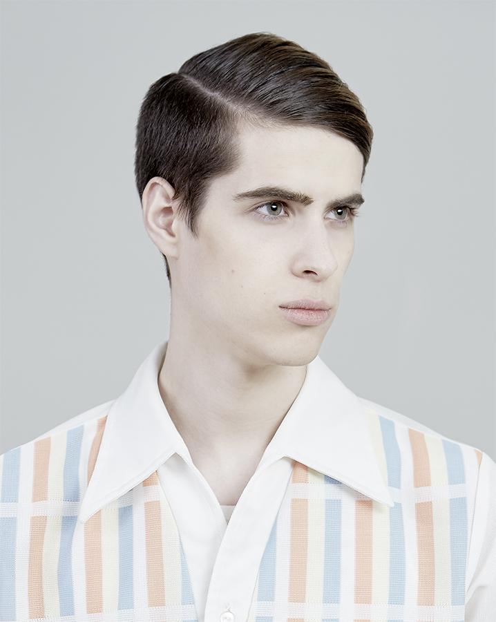 Unbranded_Stripe_Cross_Polo_Shirt-127.jpg