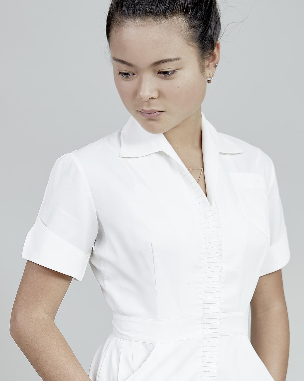 Dollzell_And_Potts_White_Nurse_Dress-003.jpg