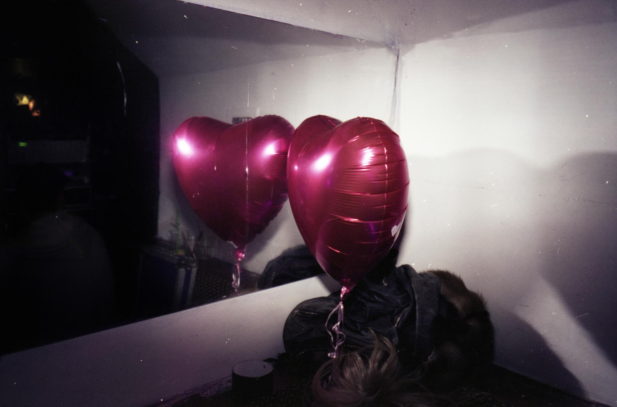 LoveBalloon.jpg
