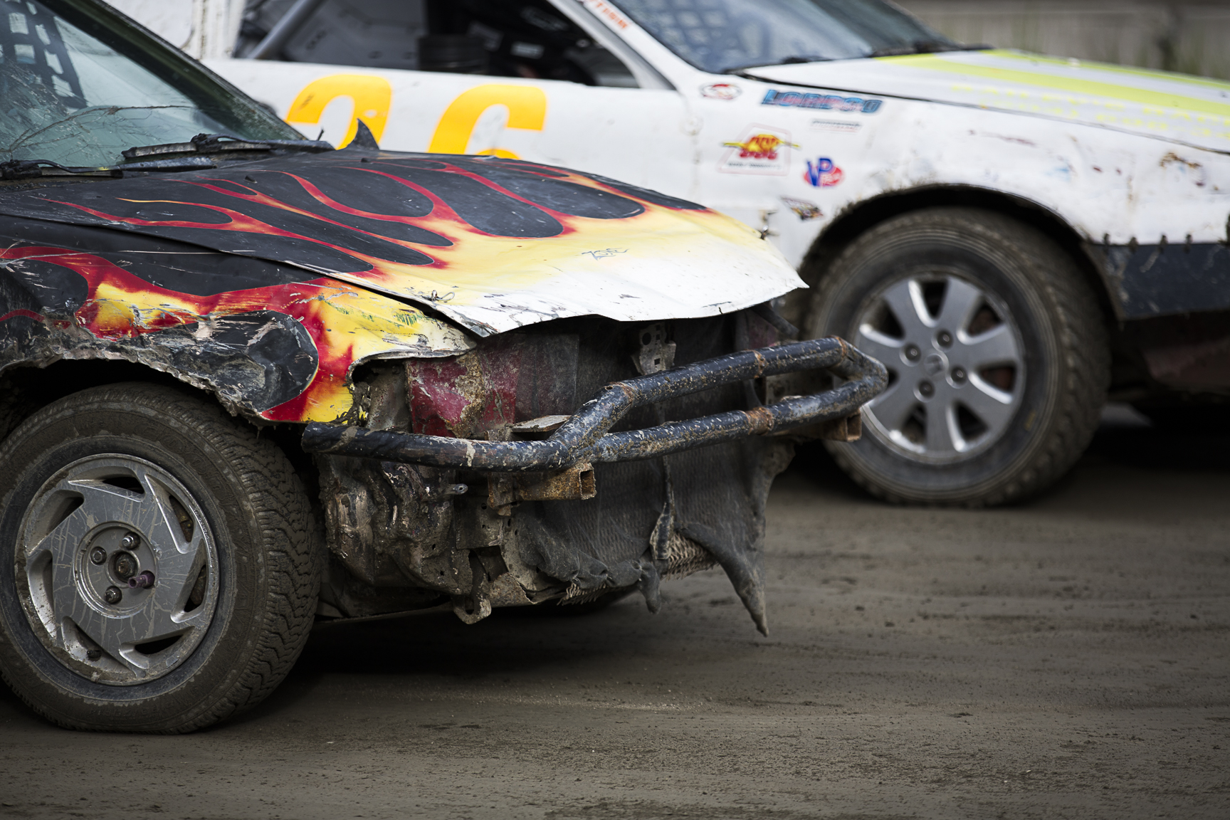 StockCar_Racing_Pemberton-0397.jpg
