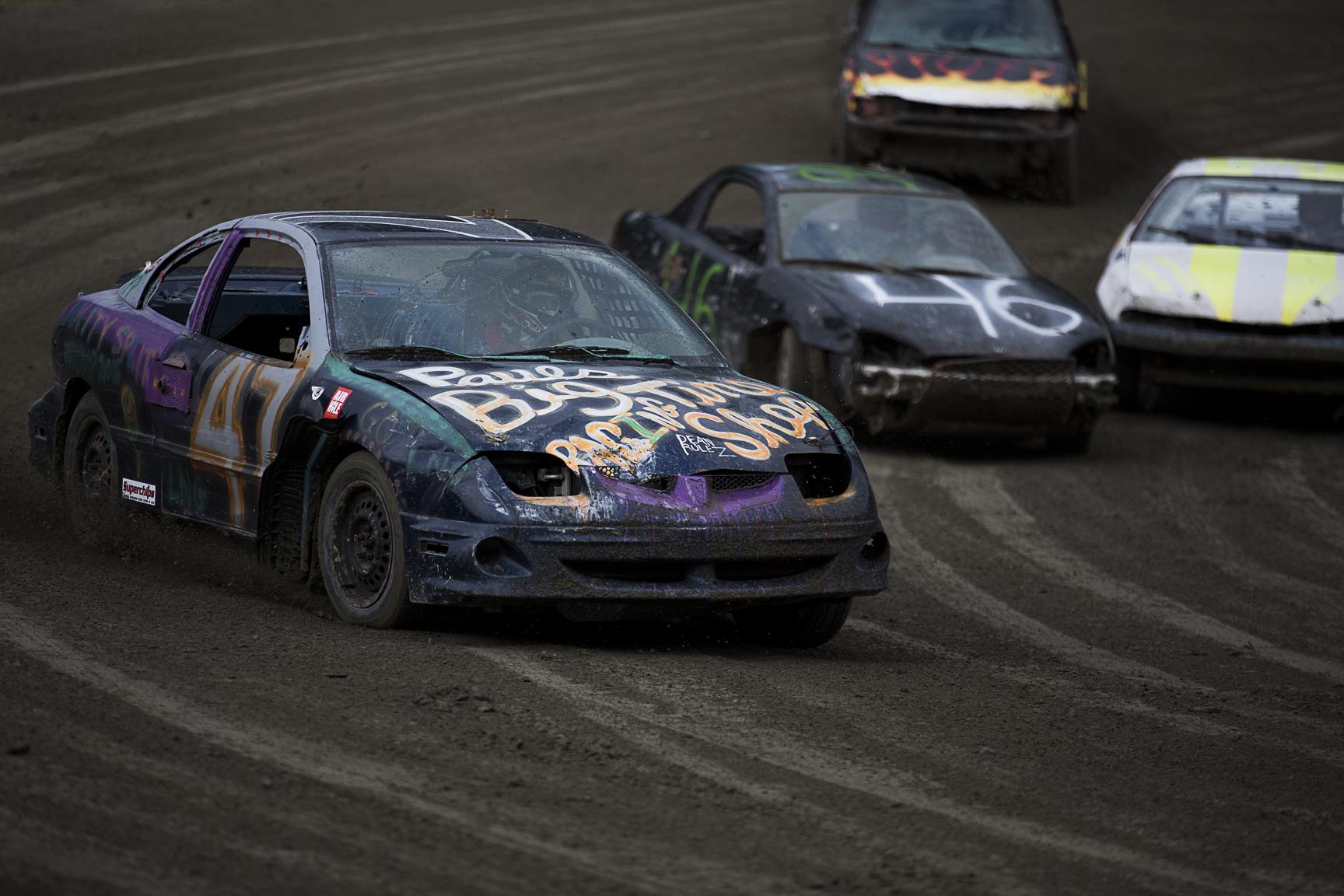 StockCar_Racing_Pemberton-0519.jpg