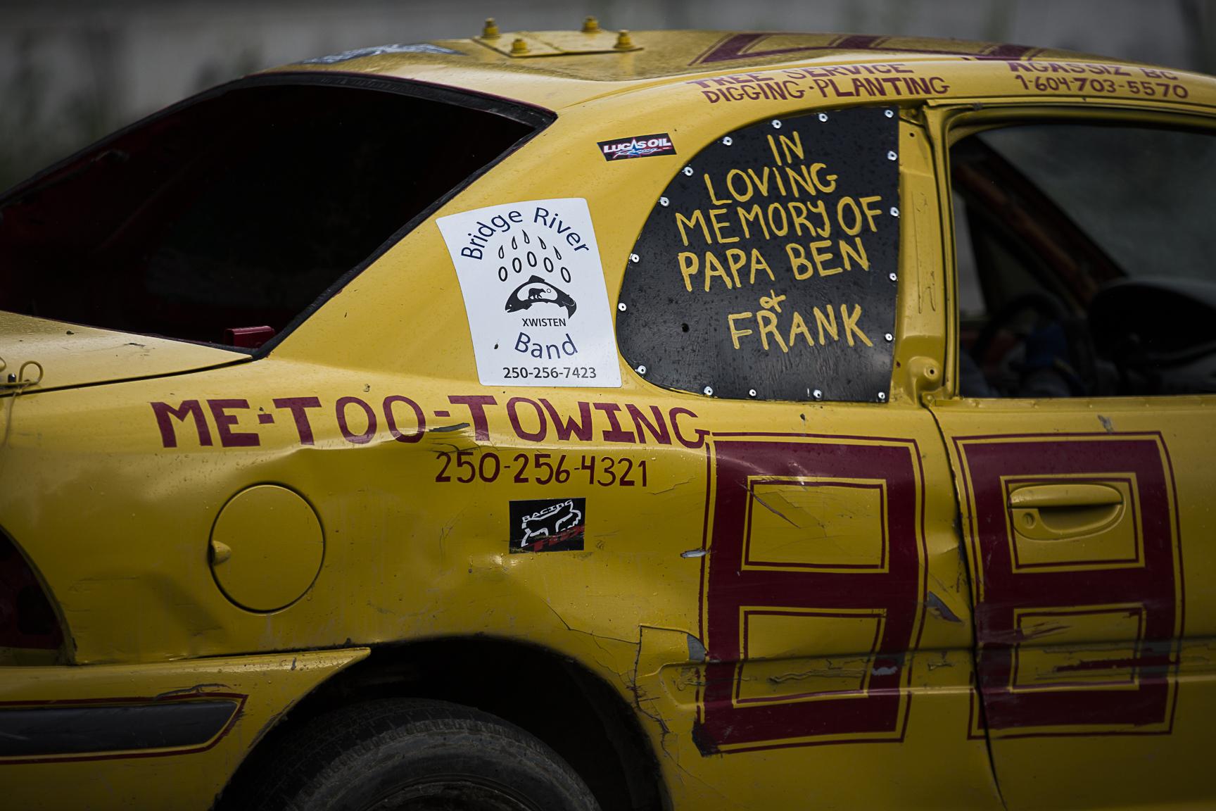 StockCar_Racing_Pemberton-0474.jpg