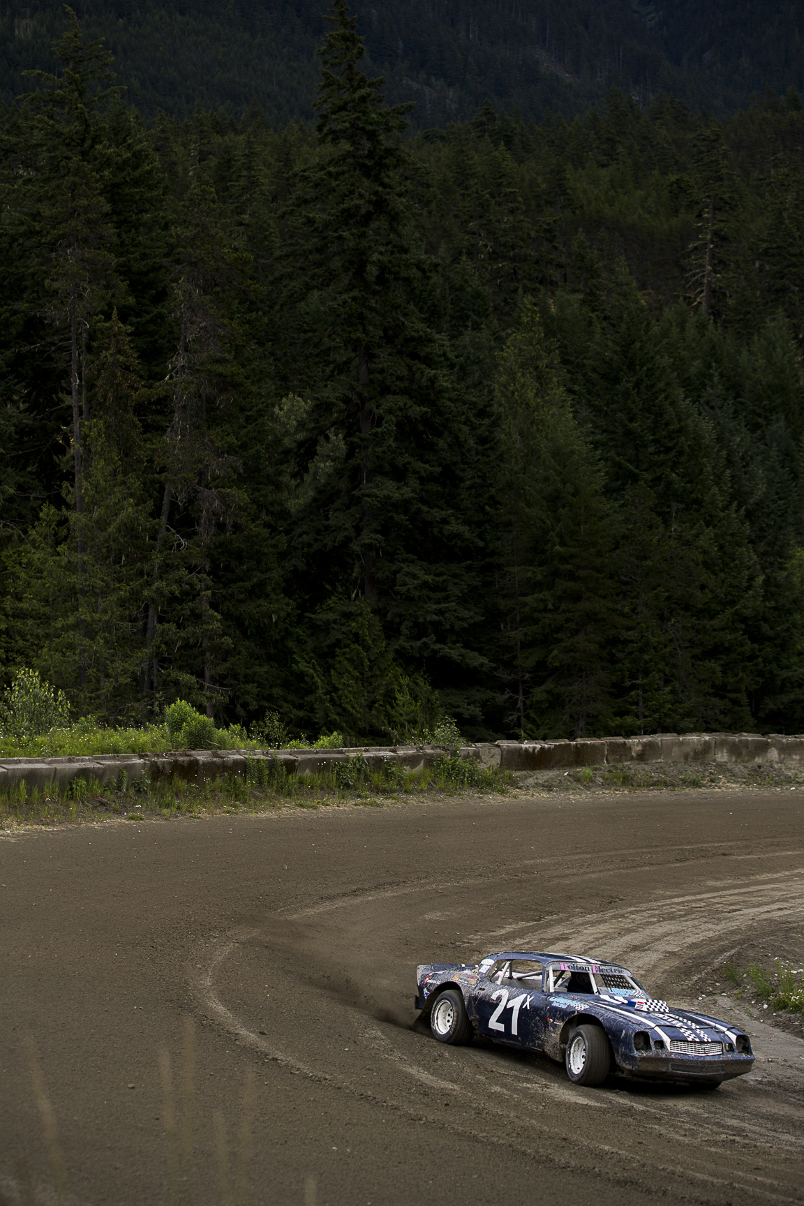 StockCar_Racing_Pemberton-0581.jpg