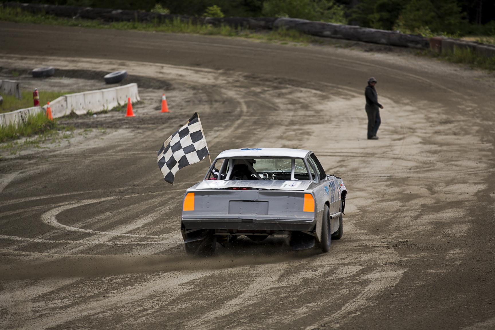 StockCar_Racing_Pemberton-0597.jpg