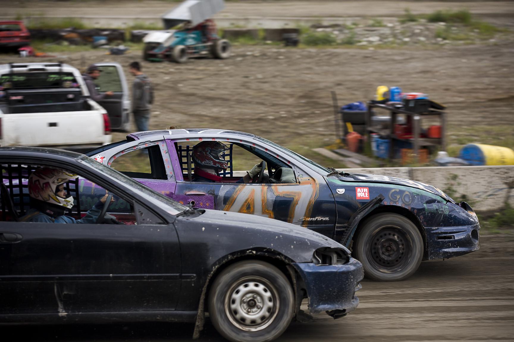 StockCar_Racing_Pemberton-0638.jpg