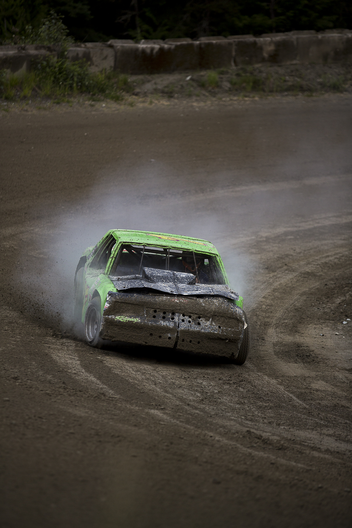 StockCar_Racing_Pemberton-0538.jpg