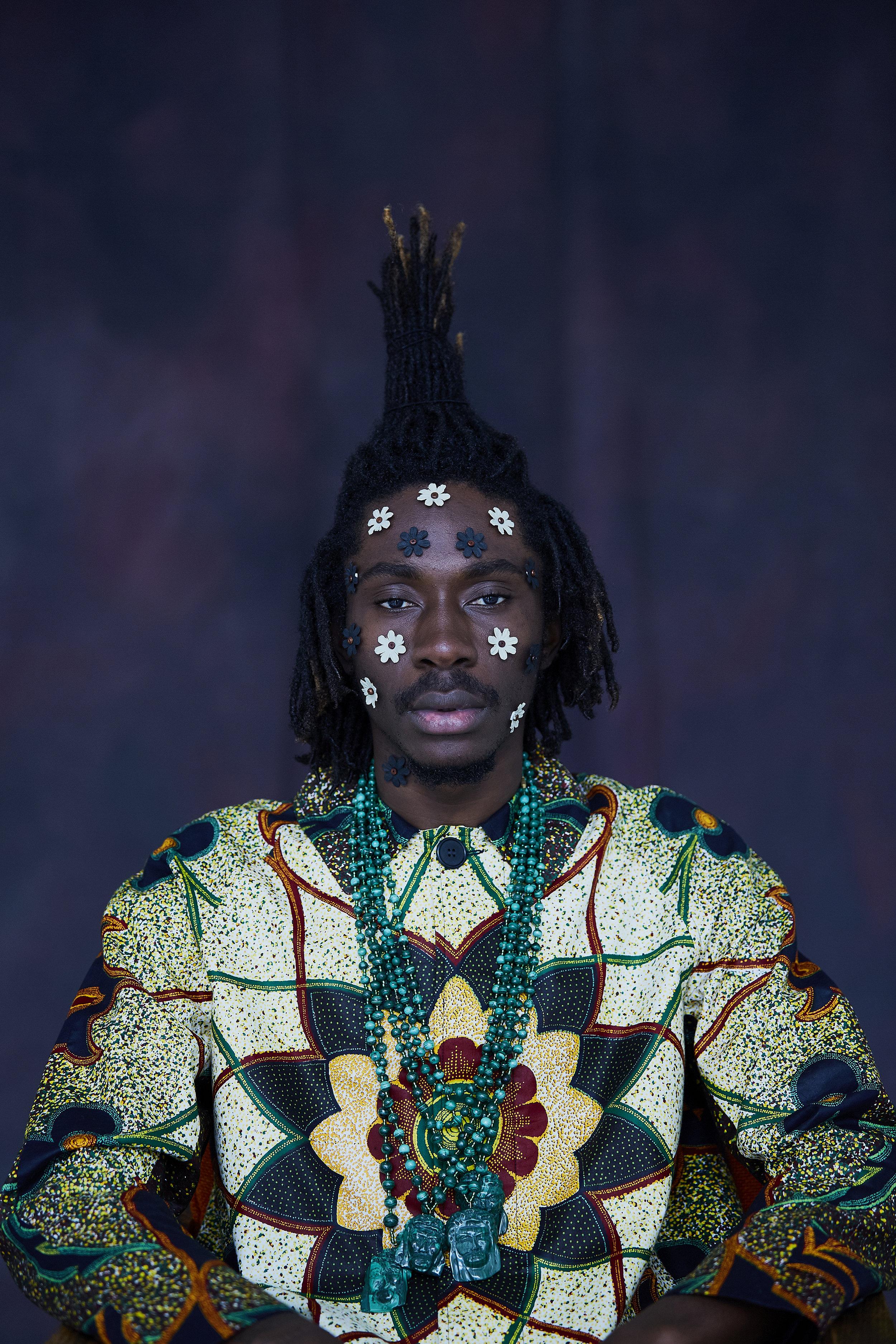 Hugo_AfricaPrint_Shot_9-0023.jpg