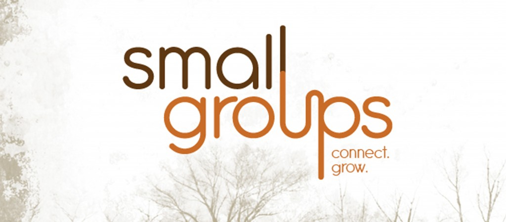 small-groups-pic-copy-1024x449.jpg