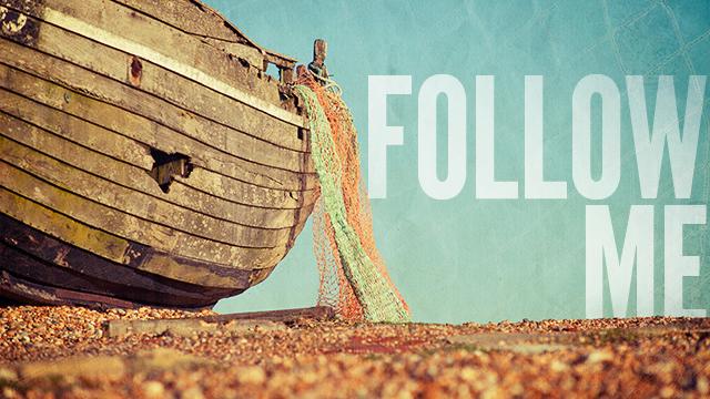 Follow me (1).jpg