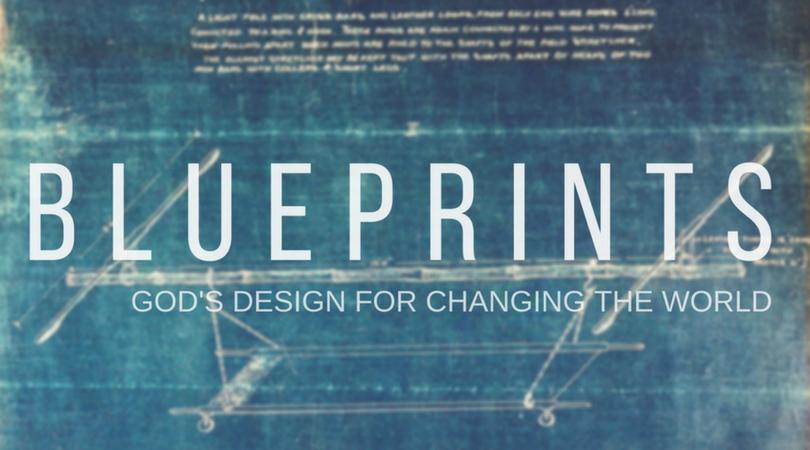 Blueprints facebook.png