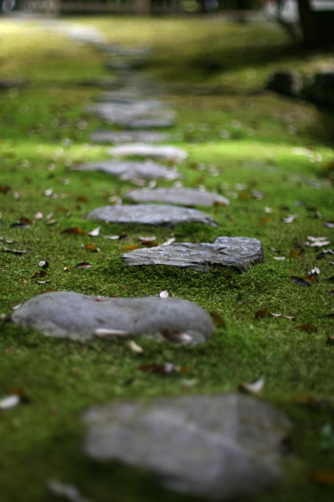 Pathways_Stones.jpg