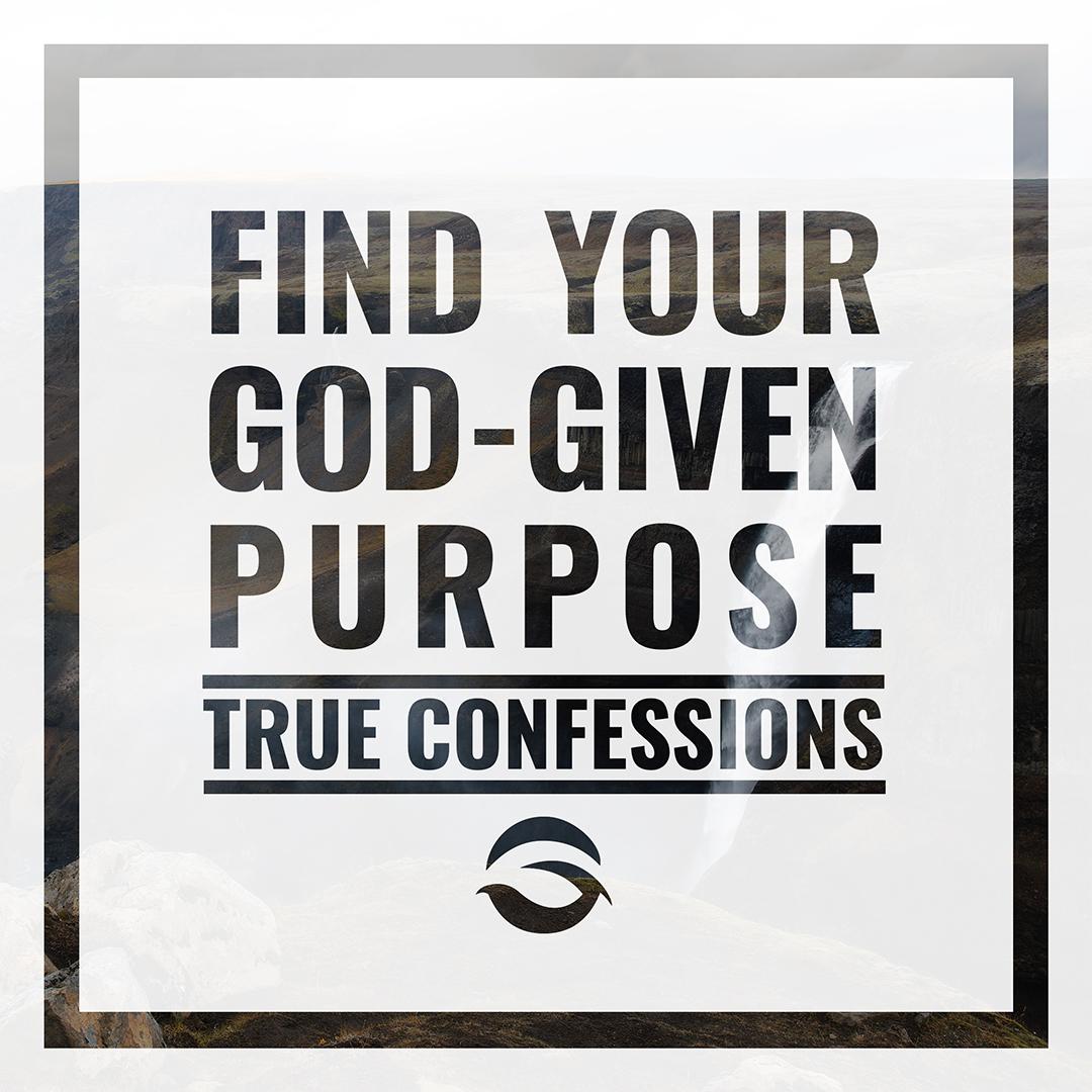 True Confessions.jpg