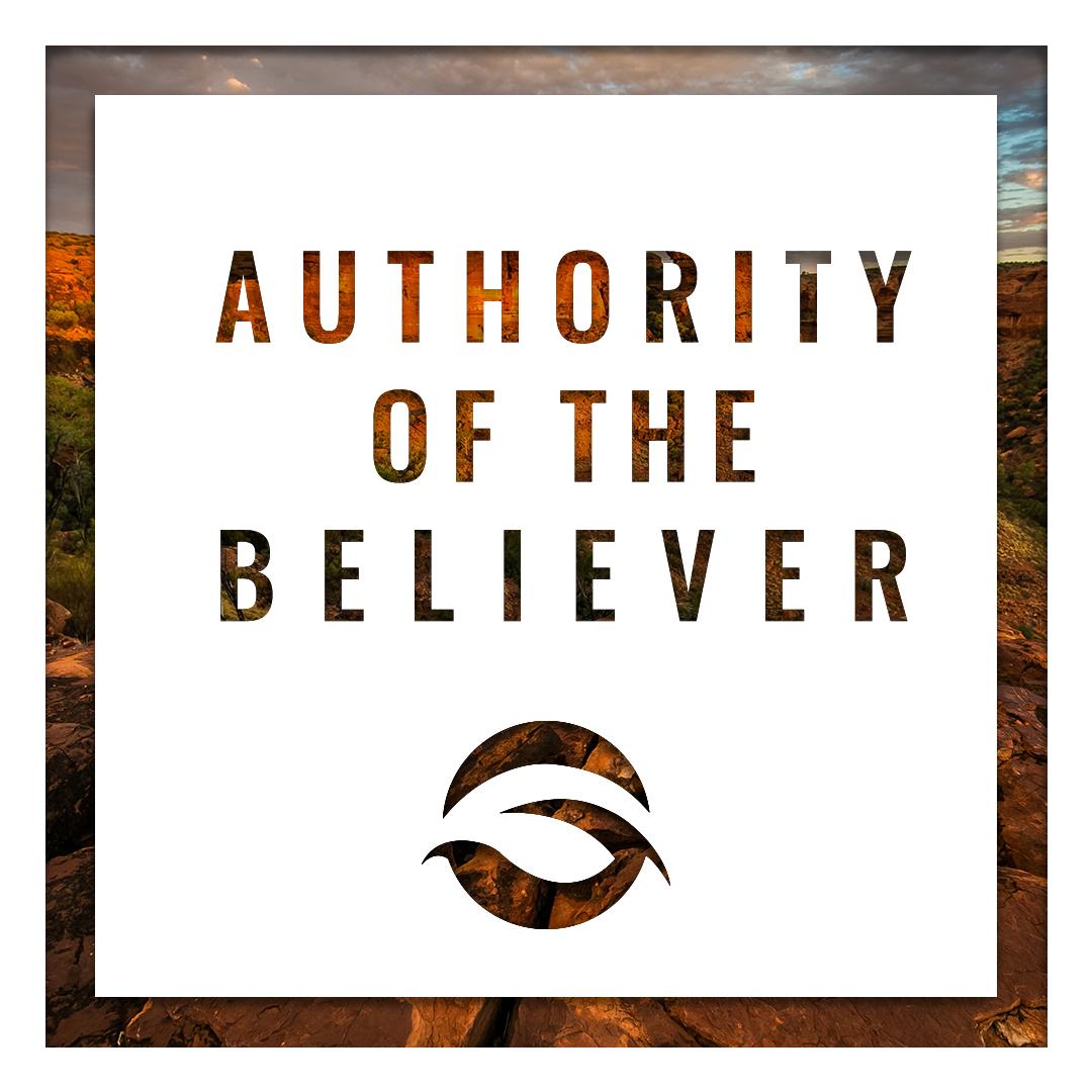 Authority of the Believer.jpg