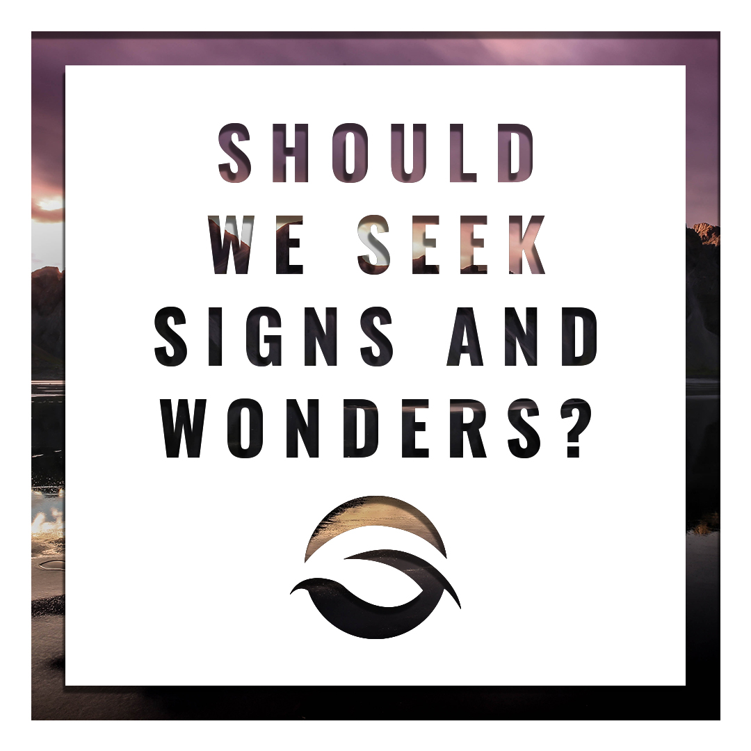Signs and Wonders.jpg