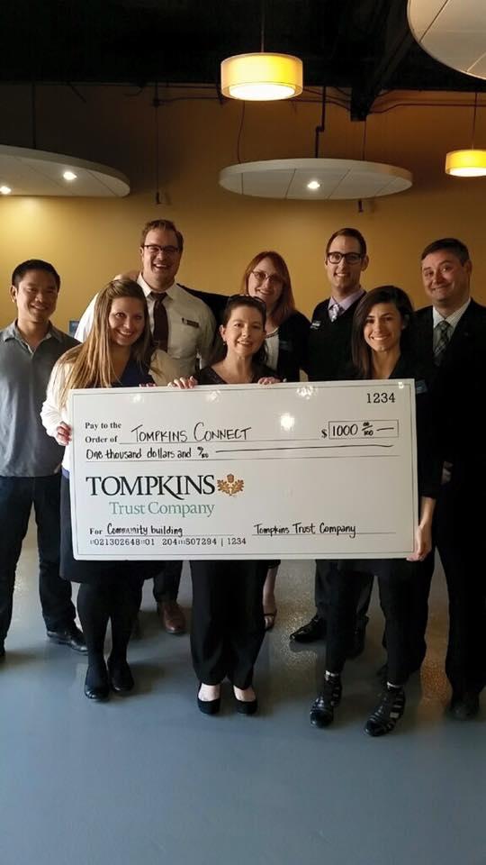 Tompkins Trust Sponsor 2016.jpg