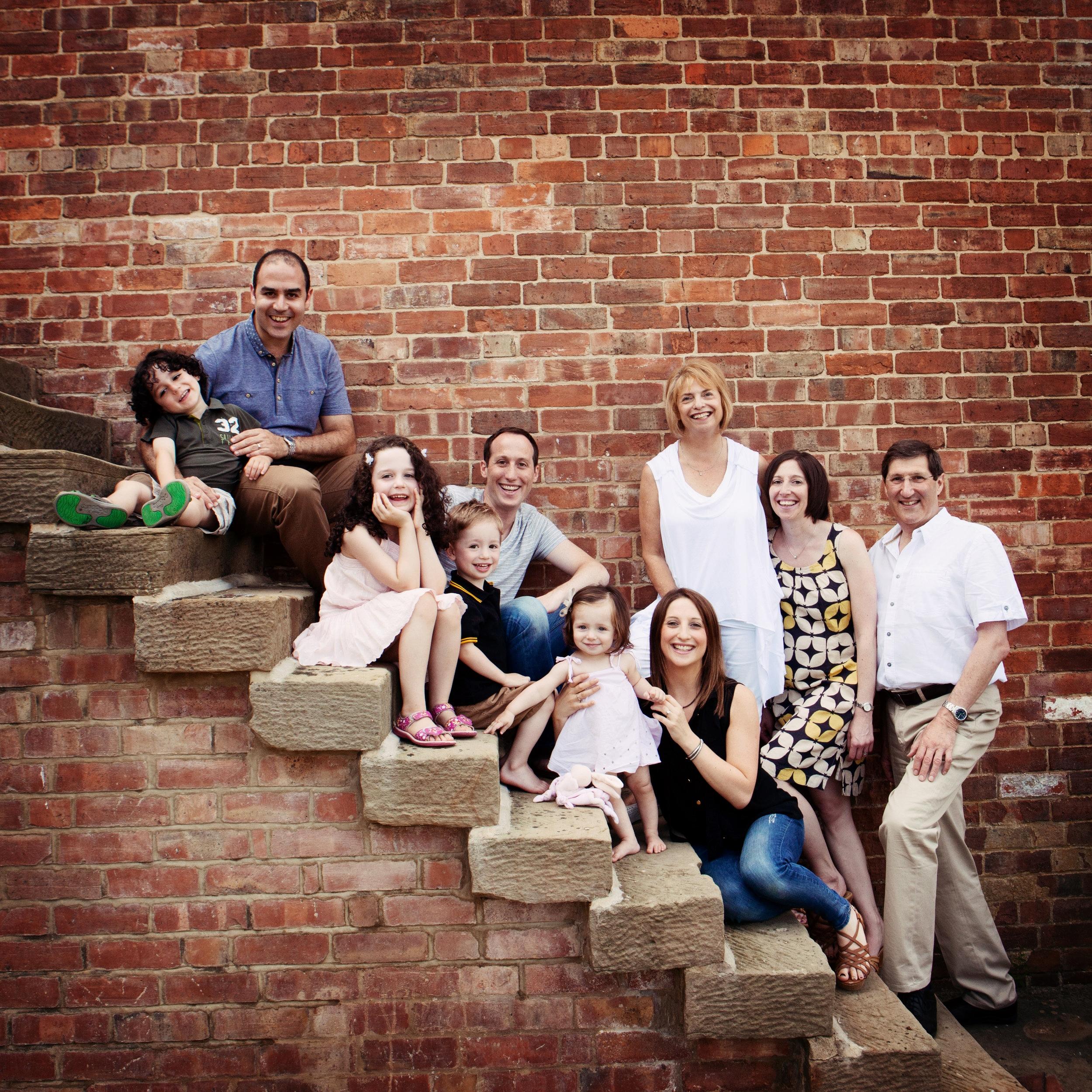 Globe family-43.jpg