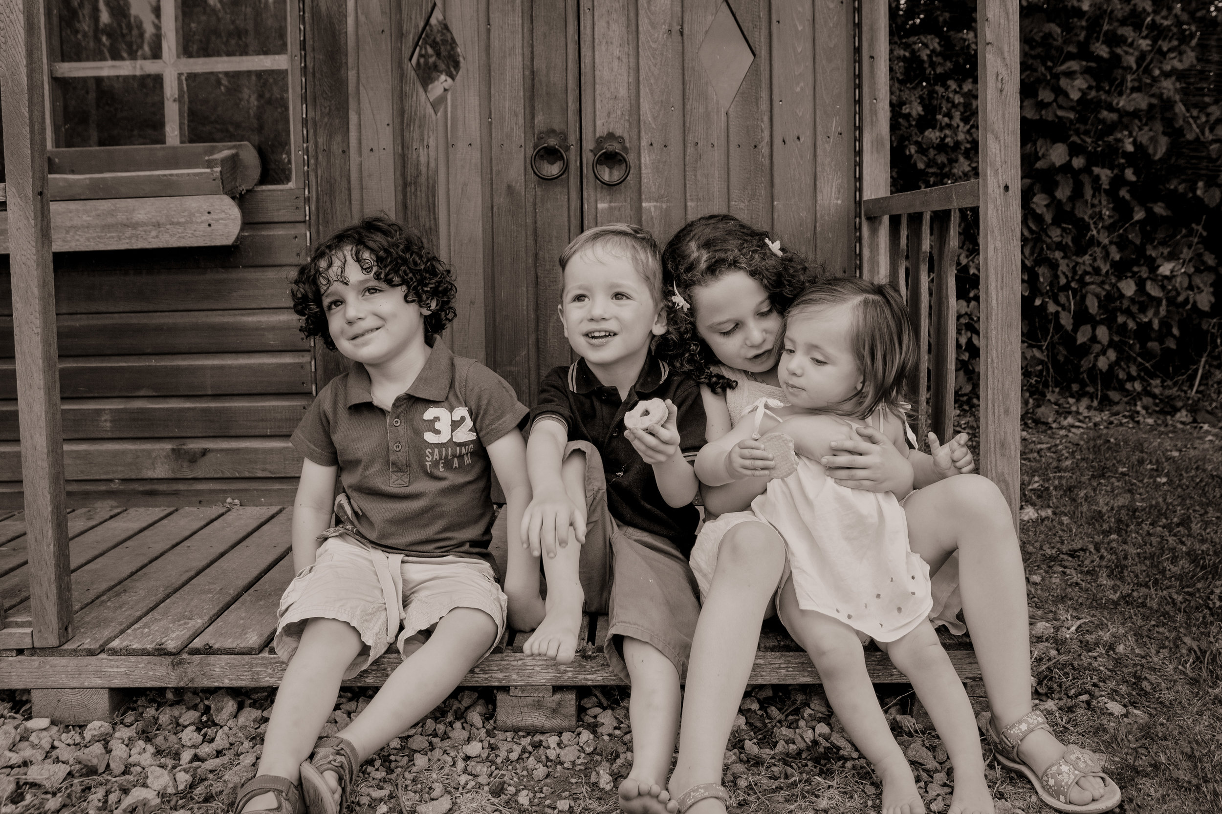 Globe family-50.jpg