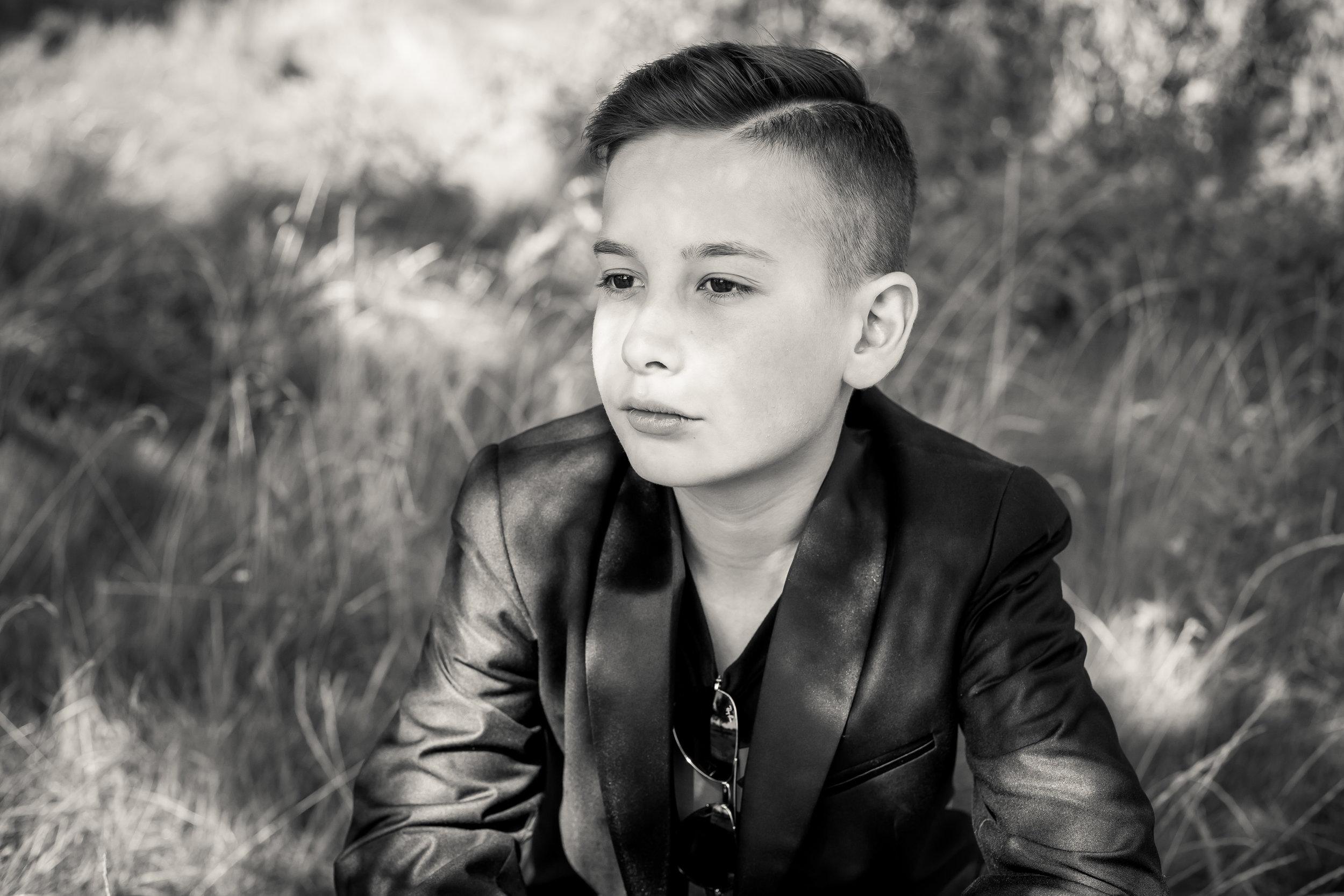 Daniel Portraits-16.jpg