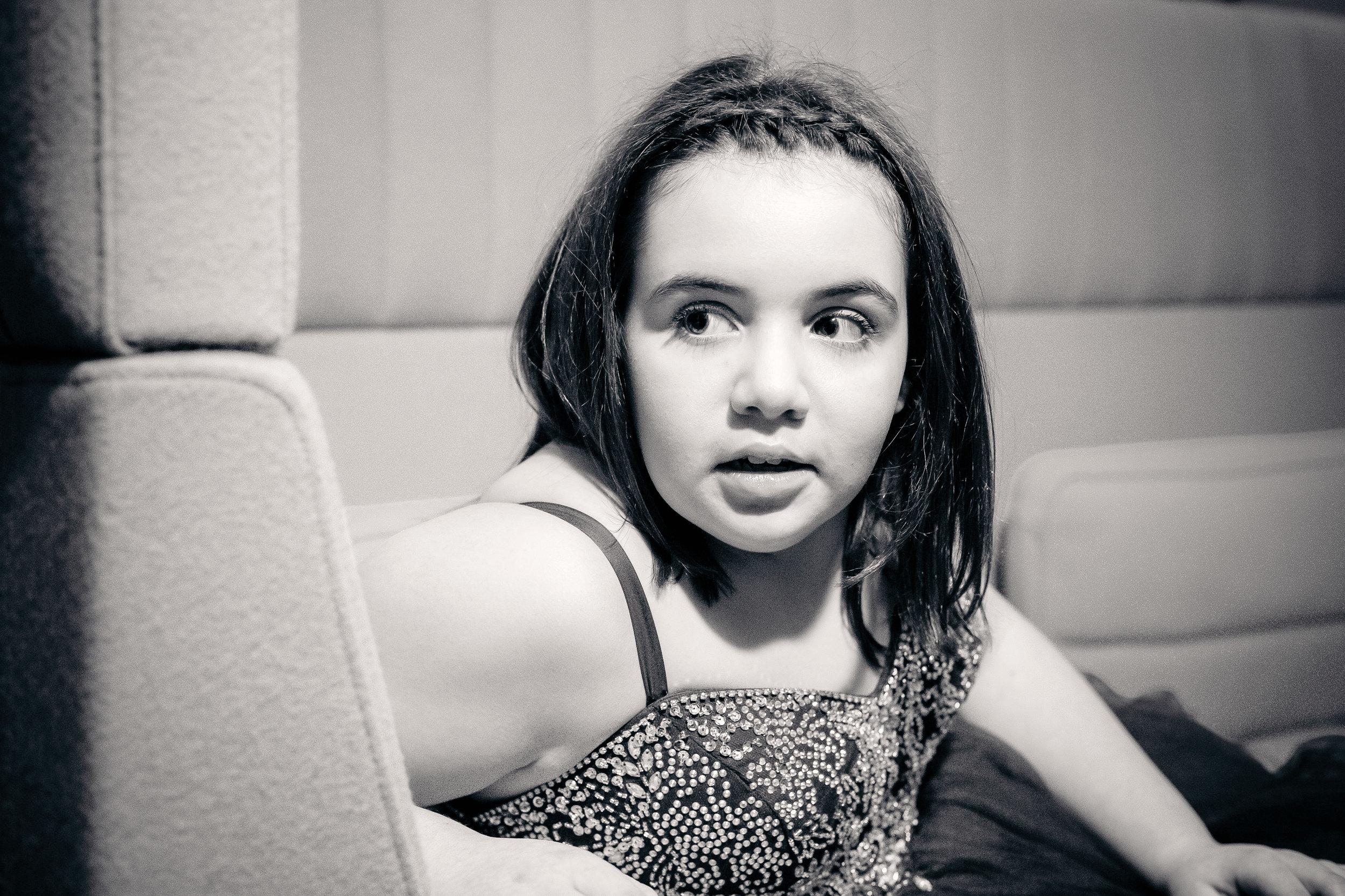 Sophie Portraits-14.jpg