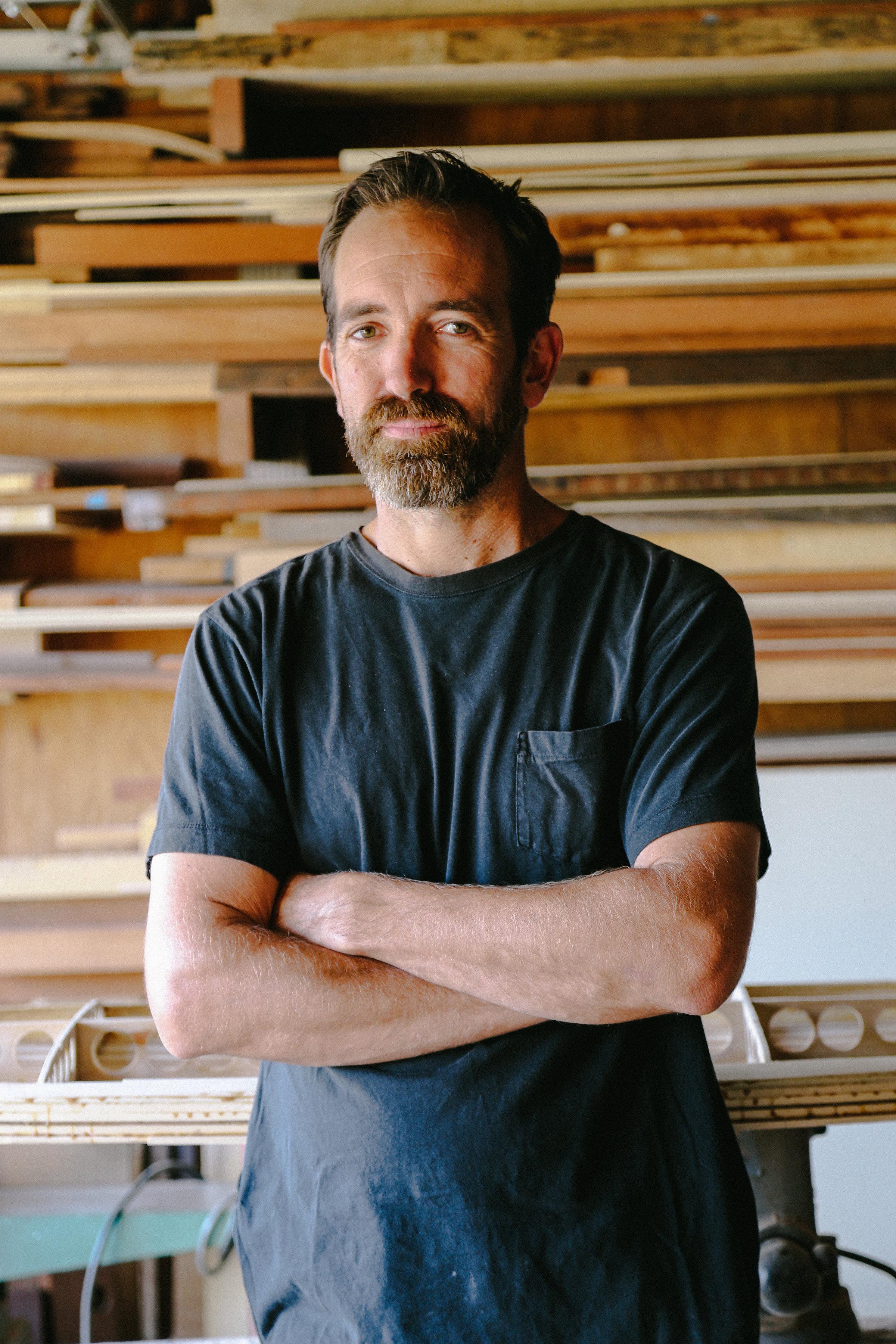 eskew-woodworking