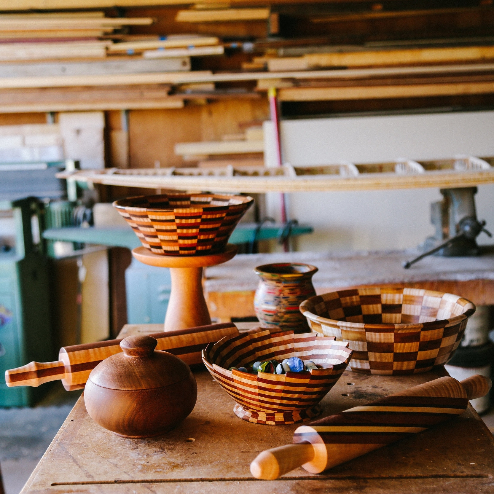 eskew-woodworking-247.jpg