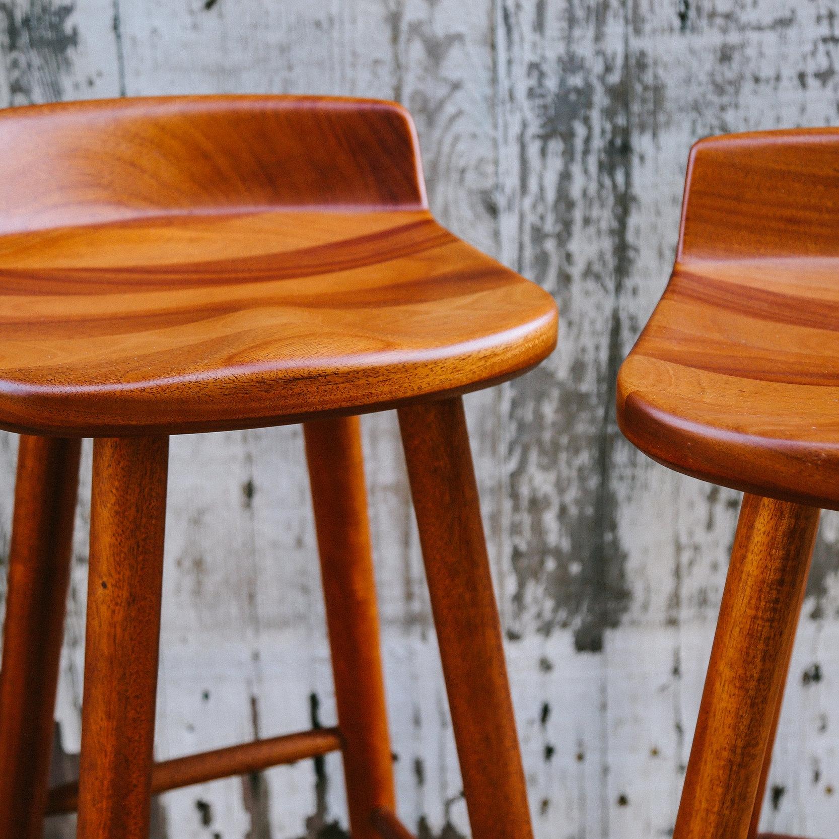 eskew-woodworking-256.jpg