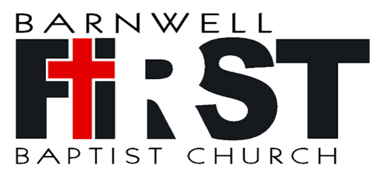 Worship with Us! Sundays at 8:30 & 11:00 a.m.