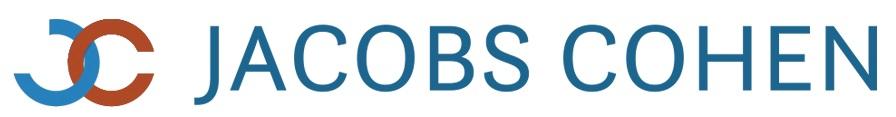 JacobsCohen_Logo_New.jpg