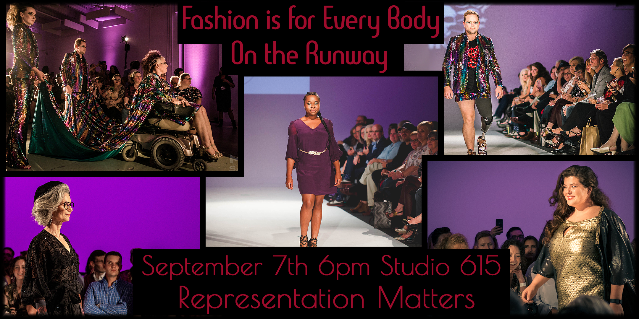 On the Runway Wall Banner 19.png