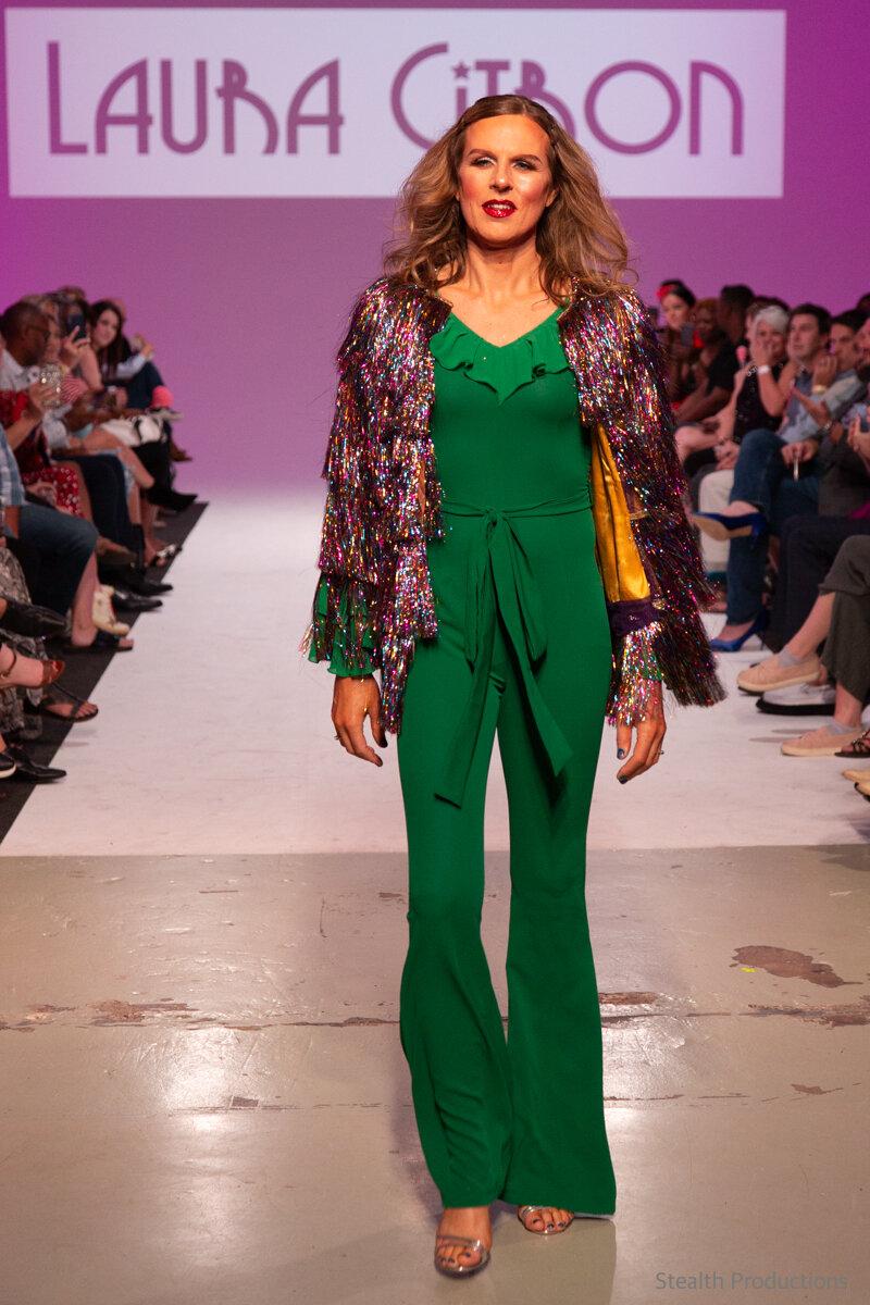 Model: Dylana Nova Photo: Stealth Productions