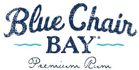 Blue Chair Bay Rum.png