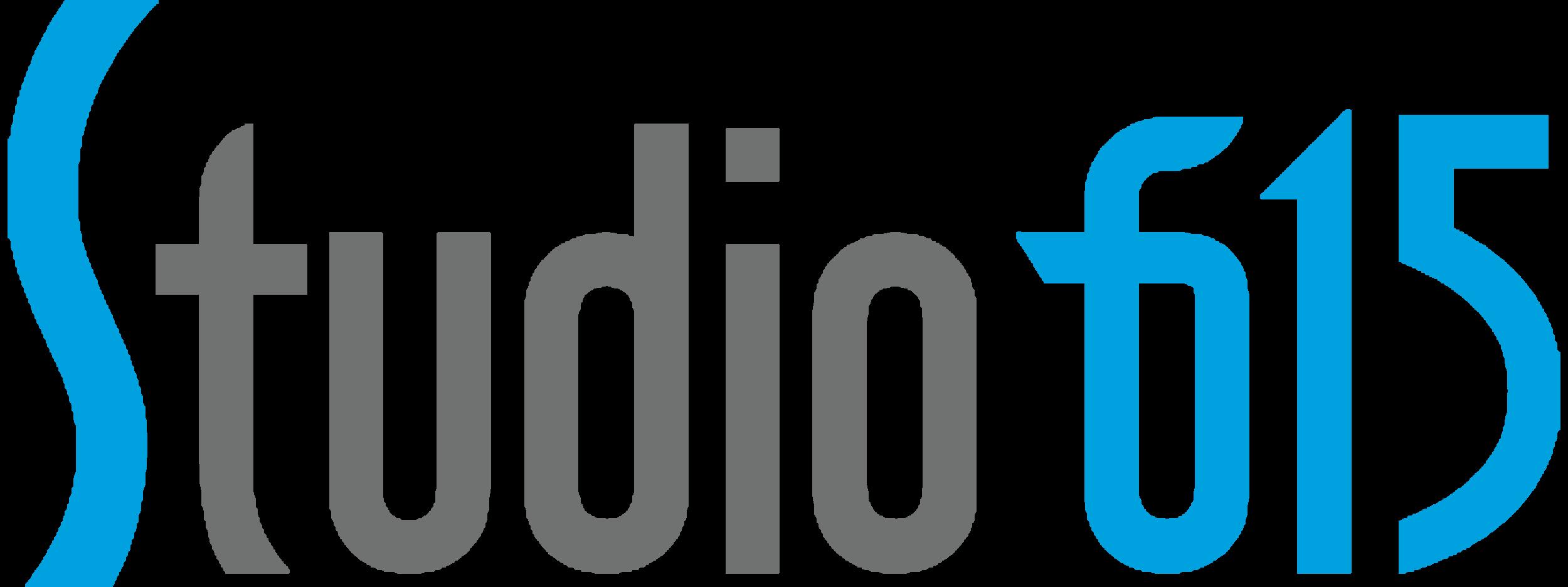 logo-grid-studio-color.png