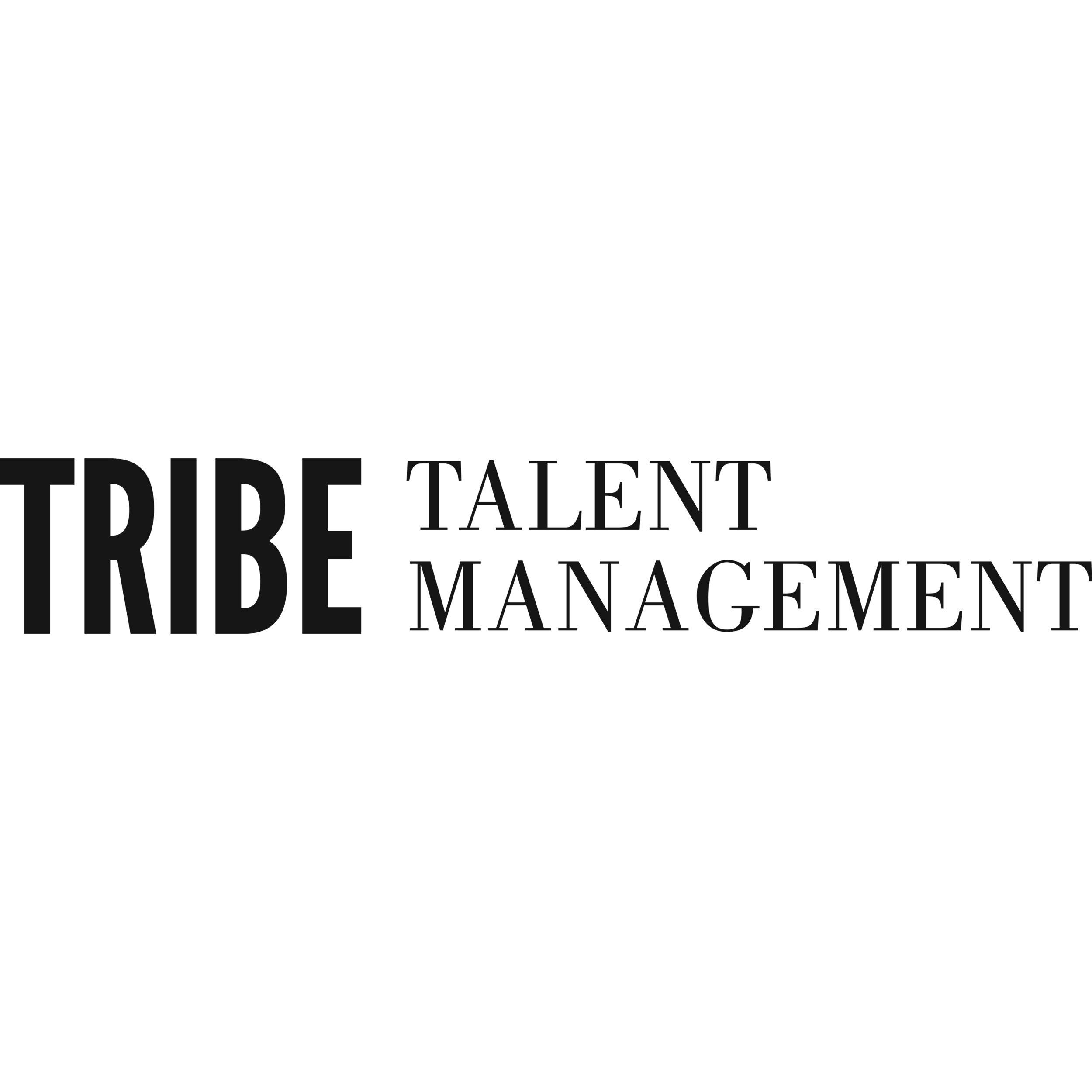 Tribe_TalentManagement_TypeTreatment